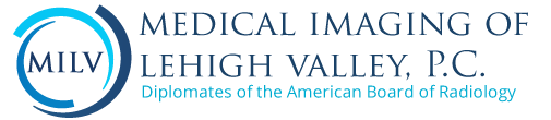 Medical Imaging of Lehigh Valley